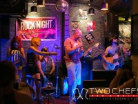 Rock Night Photo Galleries