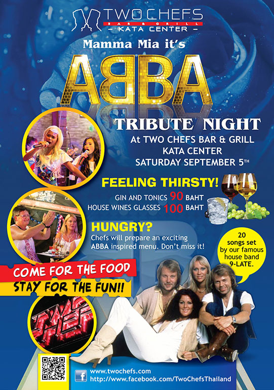 ABBA-KataCenter-050915-flyer