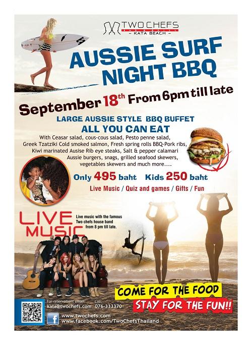 Aussie Surf NightEdited9.18