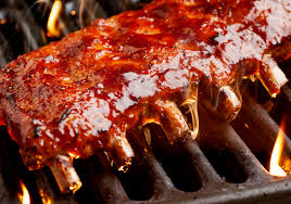 Satisfy Your BBQ Craving This Week!