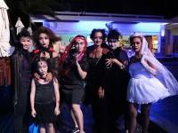 Halloween Night 10.31.15 Photo Gallery