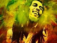 Reggae Night is THIS SAT Nov 7th @ Two Chefs Kata Beach